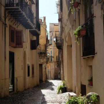 Palermo-12-