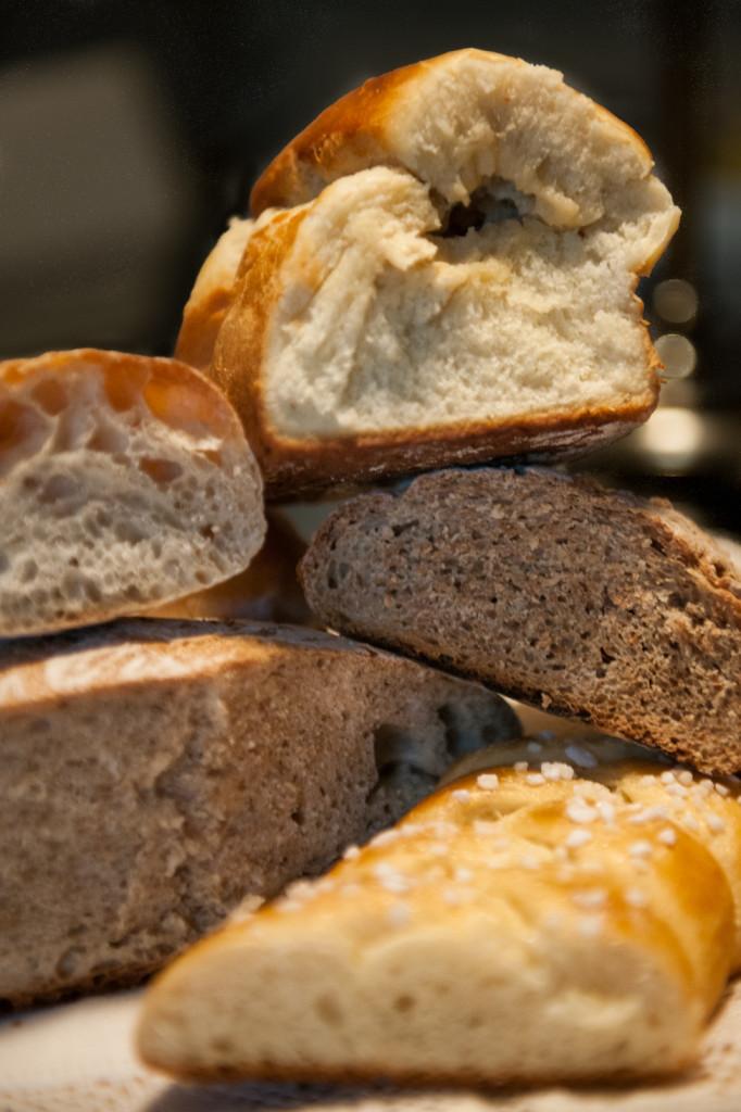 quesos y panes.12