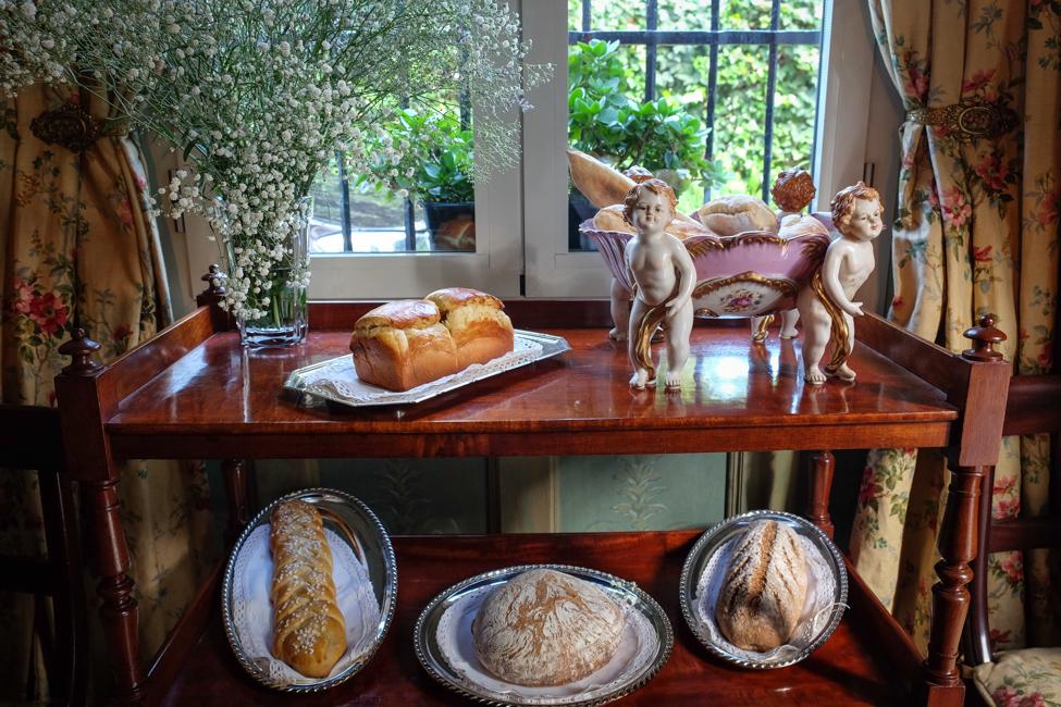 quesos y panes.5