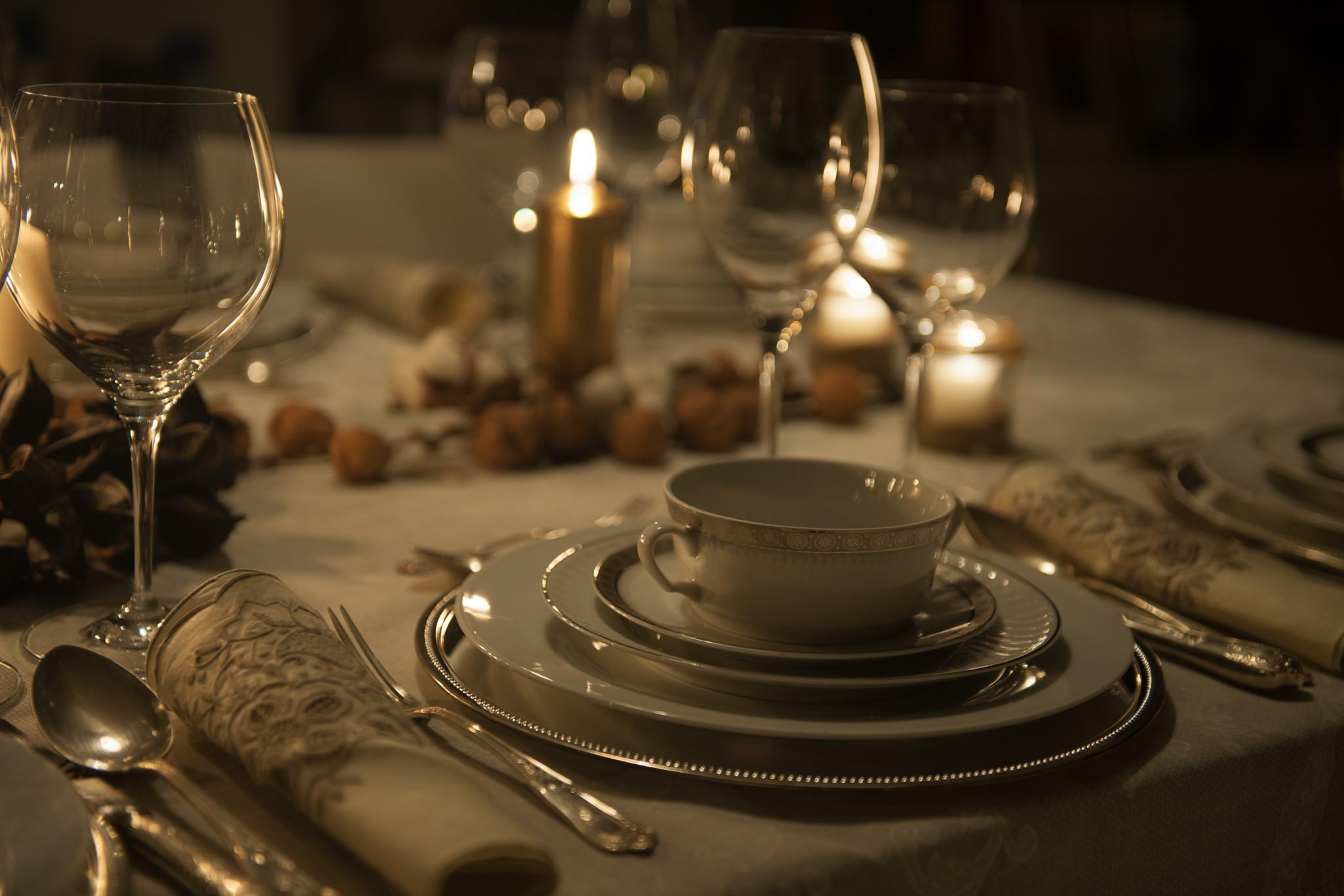mesas navidad.1