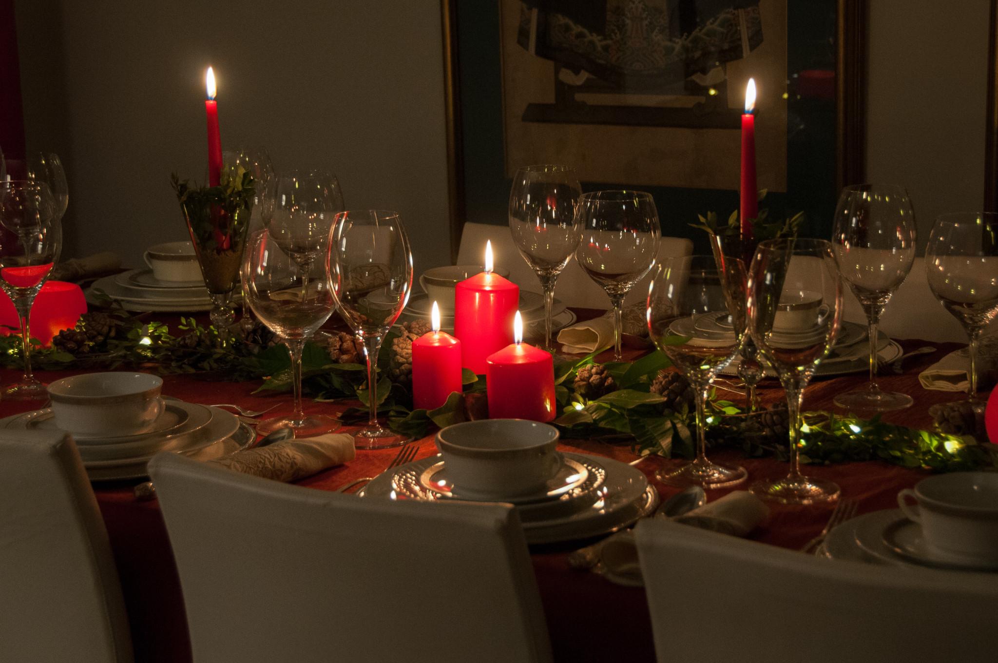 mesas navidad.6
