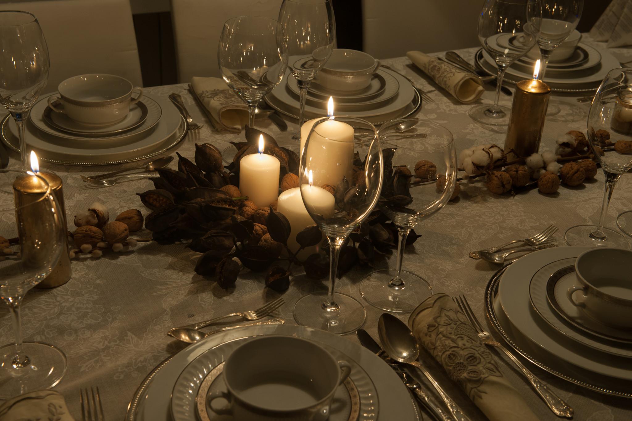 mesas navidad.8