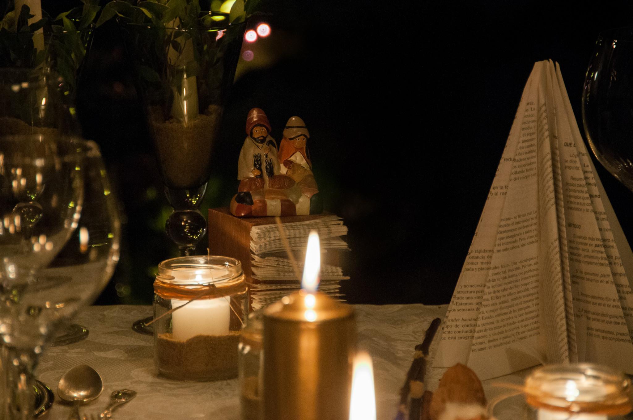 mesas navidad.9