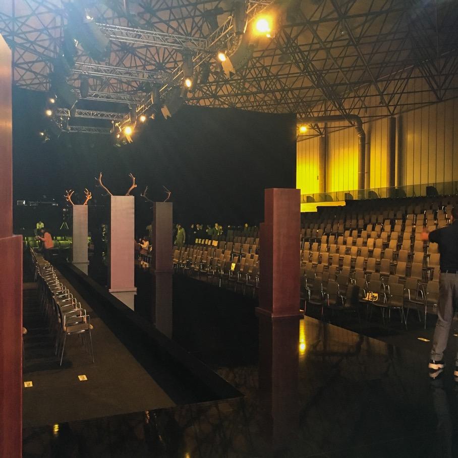 cuarto-de-maravillas-backstage-10