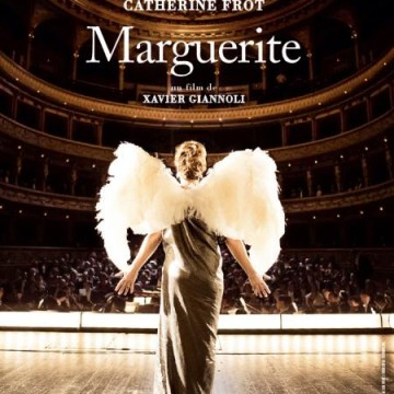 madame-marguerite-cartel