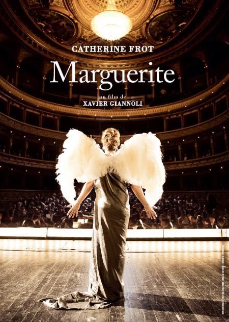 madame-marguerite-cartel