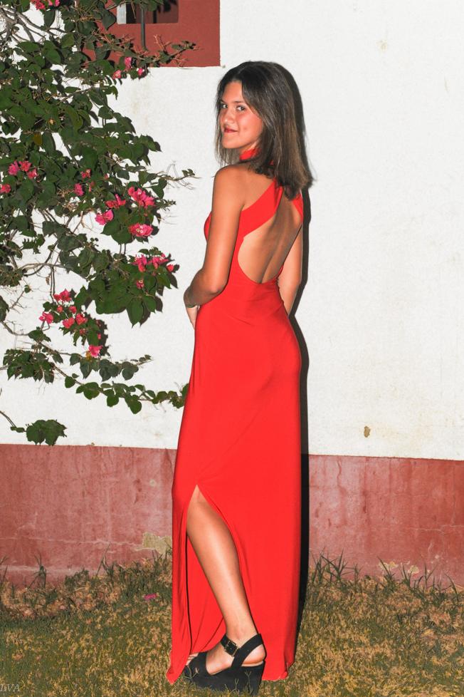 @Lucila Vidal - Aragón Rodriguez de Austria