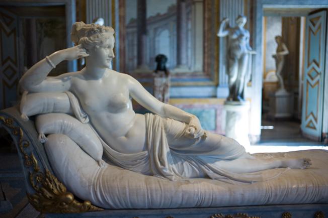cuarto-de-maravillas-esculturas-roma-10