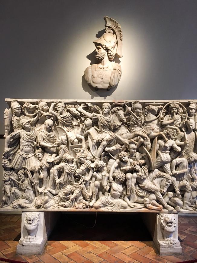 cuarto-de-maravillas-esculturas-roma-2