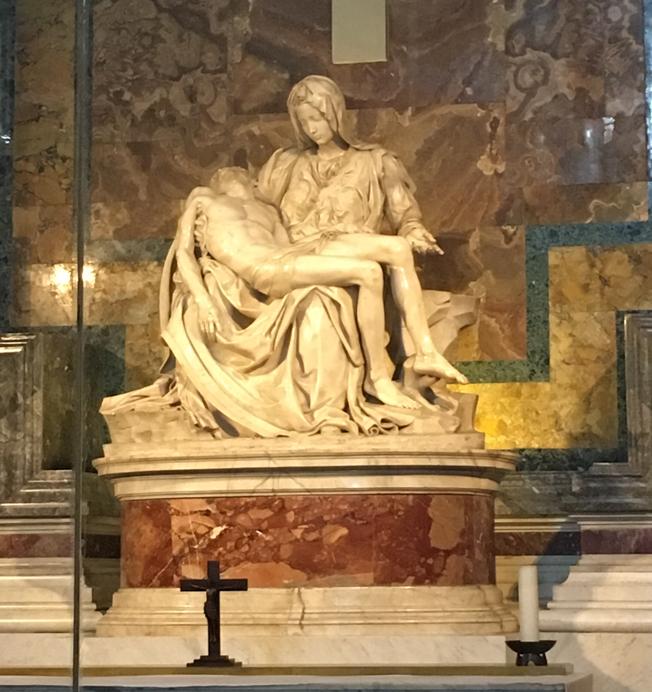 cuarto-de-maravillas-esculturas-roma-4