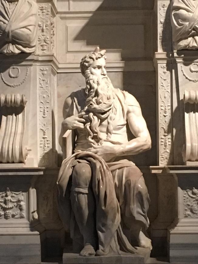cuarto-de-maravillas-esculturas-roma-5