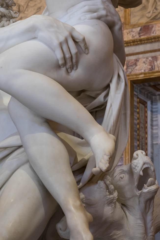 cuarto-de-maravillas-esculturas-roma-7