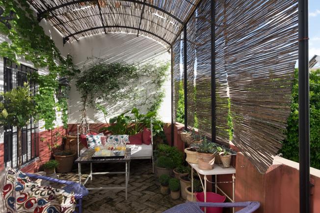 cuarto-de-maravillas-terraza-Yela-1