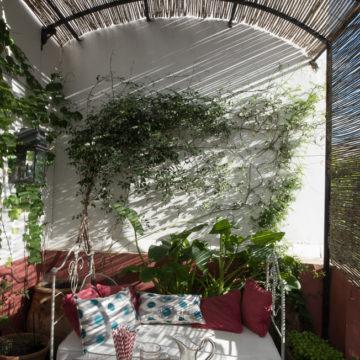 cuarto-de-maravillas-terraza-Yela-2