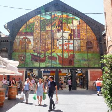 cuarto-de-maravillas-mercado-atarazanas-malaga-15-