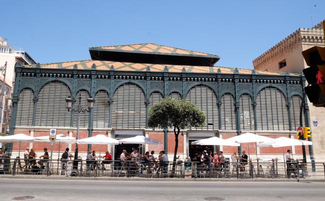 cuarto-de-maravillas-mercado-atarazanas-malaga-3-