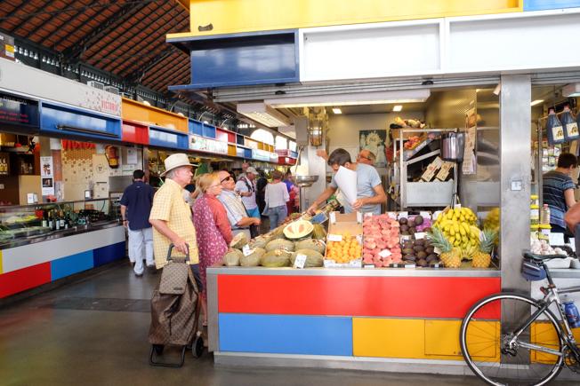 cuarto-de-maravillas-mercado-atarazanas-malaga-6-