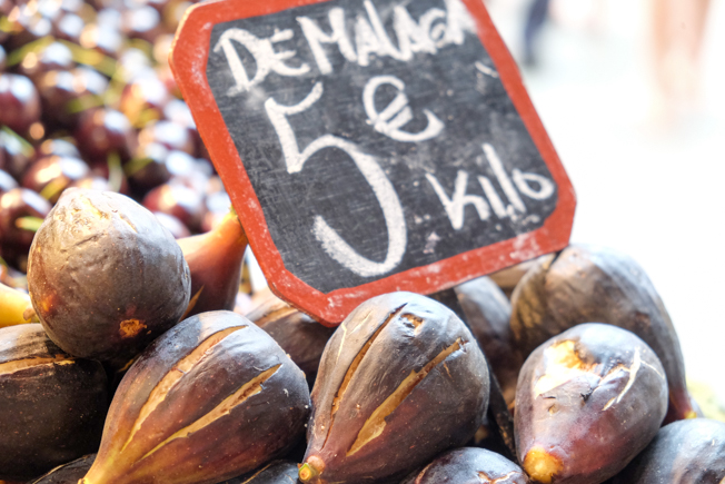 cuarto-de-maravillas-mercado-atarazanas-malaga-7-