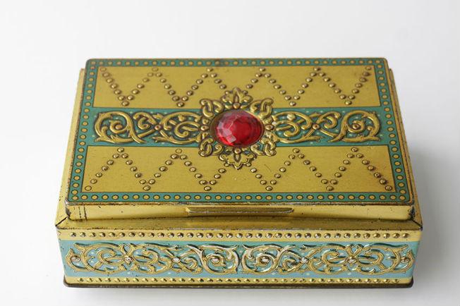 caja-coleccionista-12
