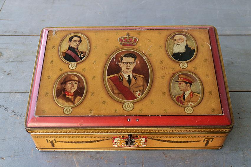 caja de lata_mg_6862
