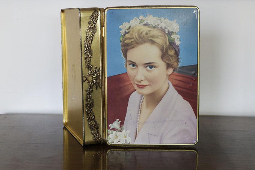 caja lata_mg_5815