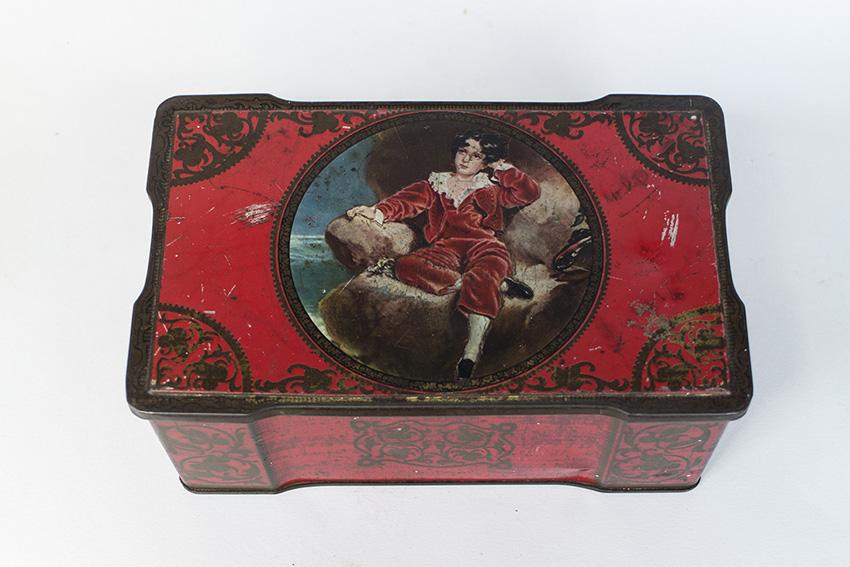 caja lata_mg_5927